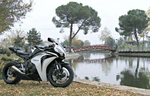 хочу мотоцикл *____*