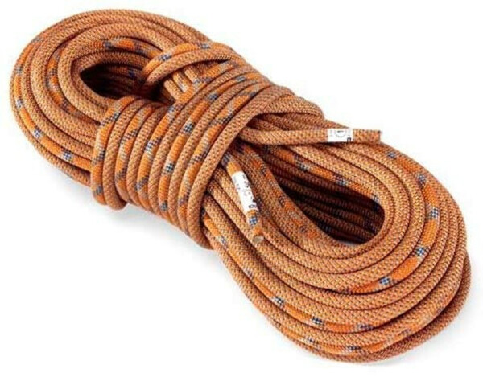 Основна мотузка