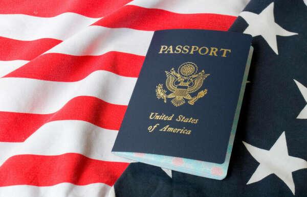 Уехать жить в Америку!