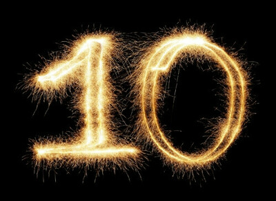исполнить 10 желаний из вишборда