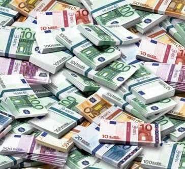 Иметь неограниченное количество финансов на воплощение своих желаний