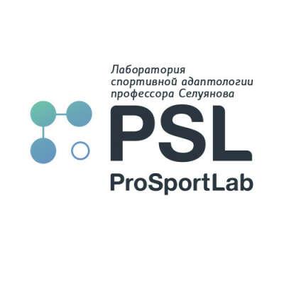 ProSportLab