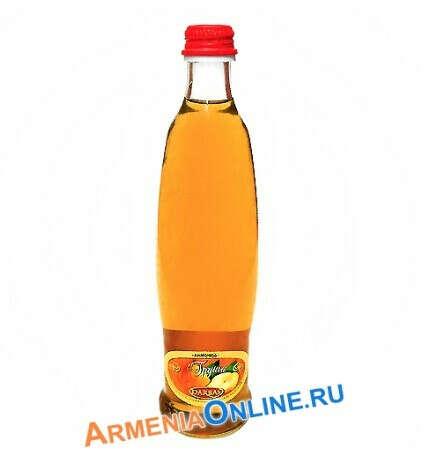 darabs советский лимонад