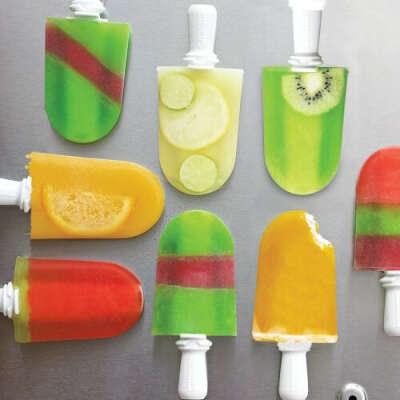 машину для фруктового льда