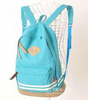Рюкзак женский Сh-1
