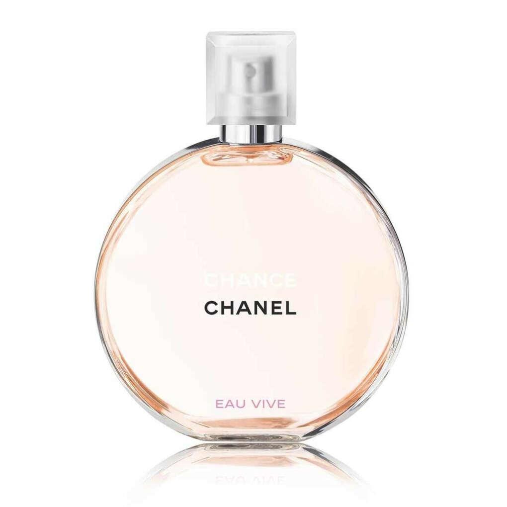 Духи Chanel Chance