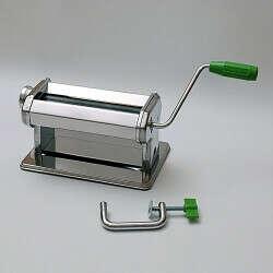 Makin's Паста-машина для полимерной глины