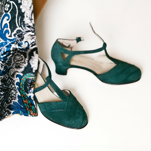 Harlem Shoes | Танцевальная обувь's products – 61 products | VK