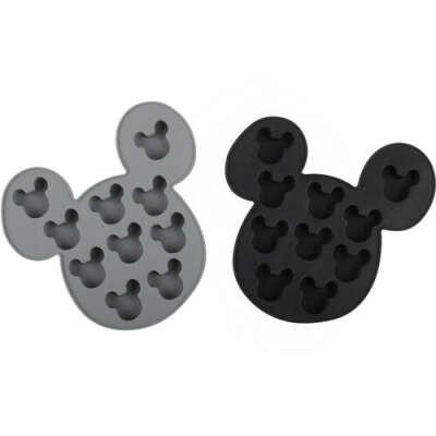 """Форма для льда Disney """"Микки Маус"""""""