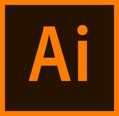 Освоить Adobe Illustrator