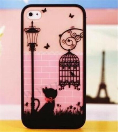 Чехлы для iphone | 151 photos | VK