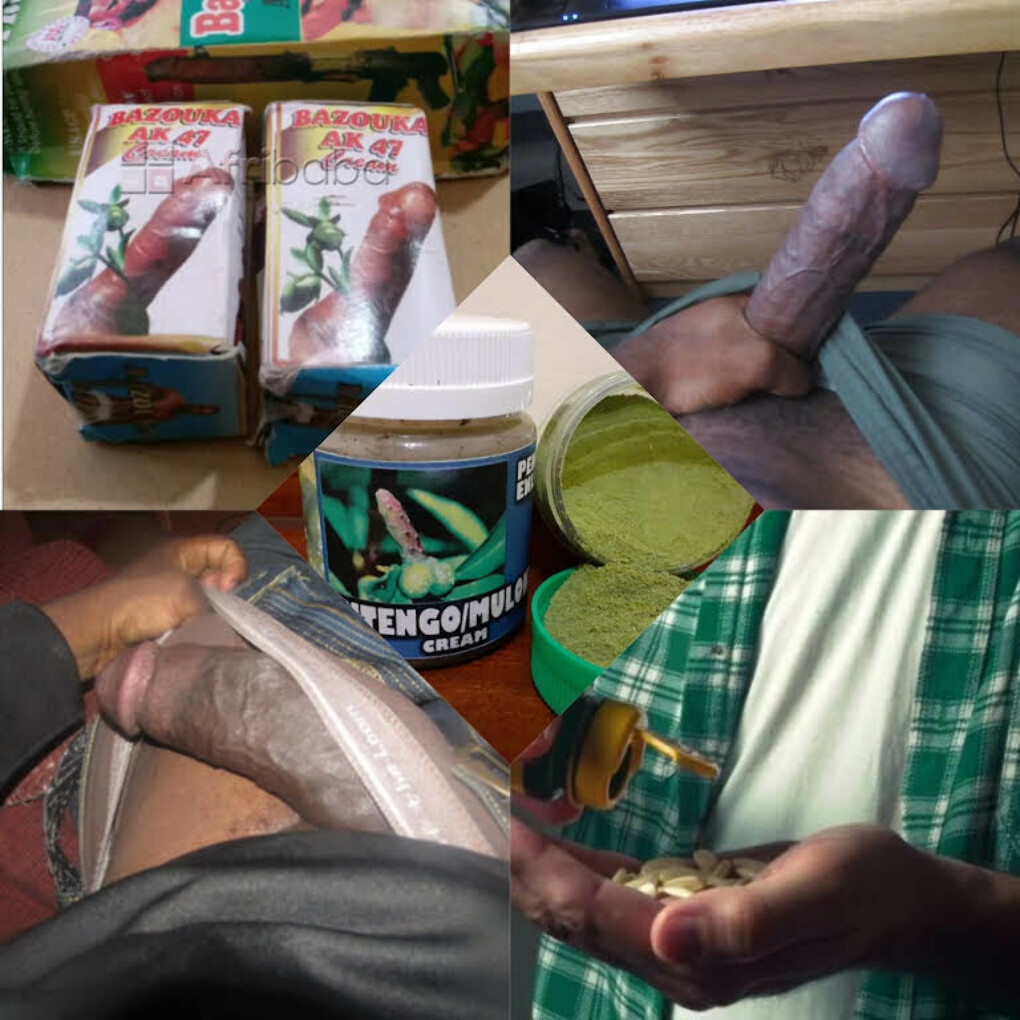Entengo Herbal Products In Trier & Potsdam German Call +27710732372