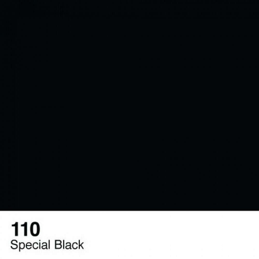 Copic Original 110  Special Black 000000