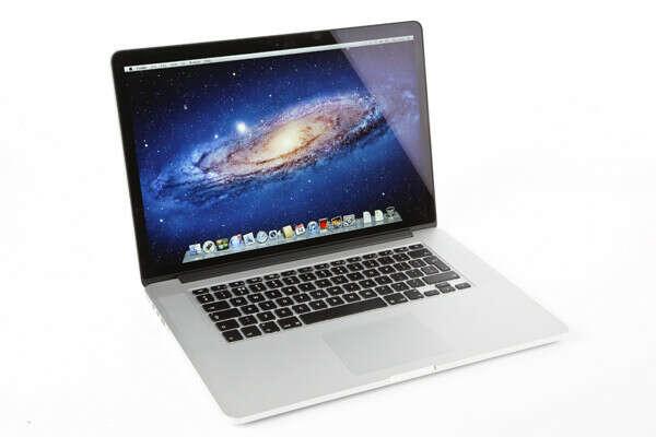 """Хочу Apple MacBook Pro 15"""" with Retina display"""