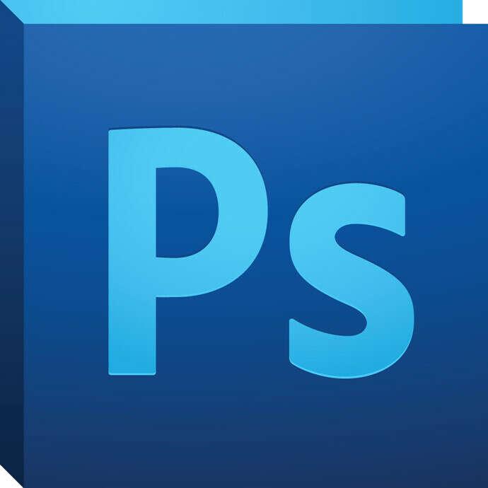Освоить Photoshop\Excel