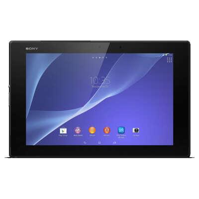 Sony Планшет Xperia™ Z2 Tablet