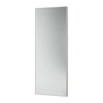 ГУВЕТ Зеркало   - IKEA