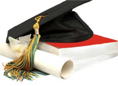 написать диплом