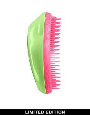 Щетка ограниченной серии для спутанных волос Tangle Teezer