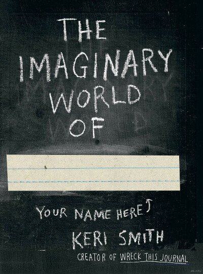 The Imaginary World Of - на OZ.by