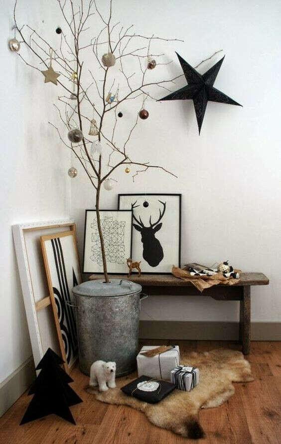 Декоративные штуки для дома