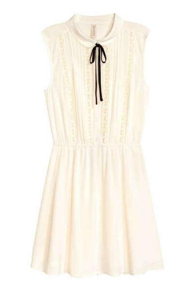 Платье ♡H&M♡