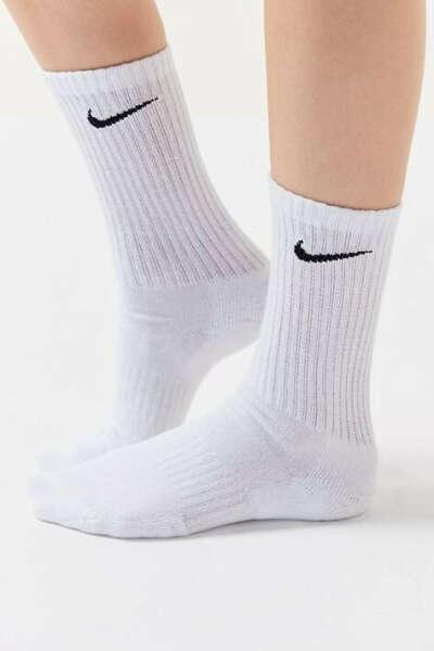 Высокие носки Nike
