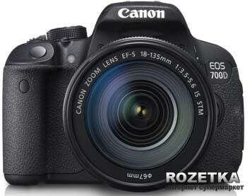 хочу фотоапарат