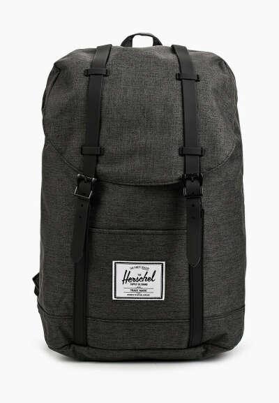 Herschel рюкзак