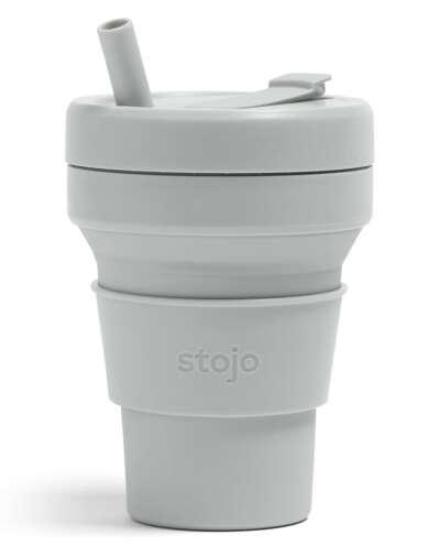 16 oz cup (cashmere )