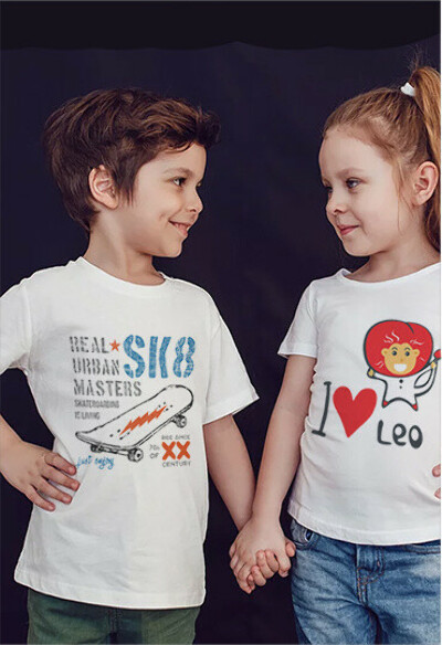 Custom Graphic Print T Shirts for Sale in USA at Best Price