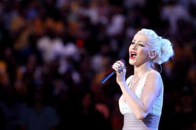 Красиво петь