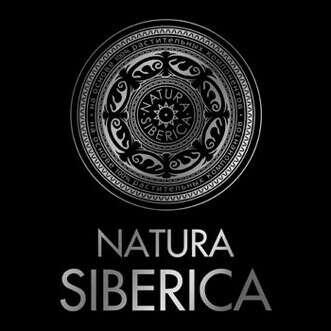 Продукты Natura Siberica