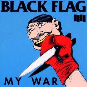 Список винила username_138 на Discogs