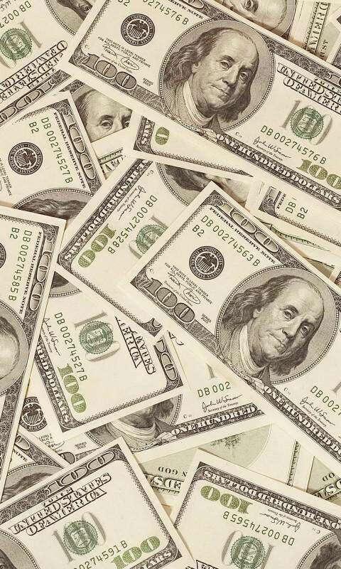 25000 $ на свой расчетный счет для развития бизнеса