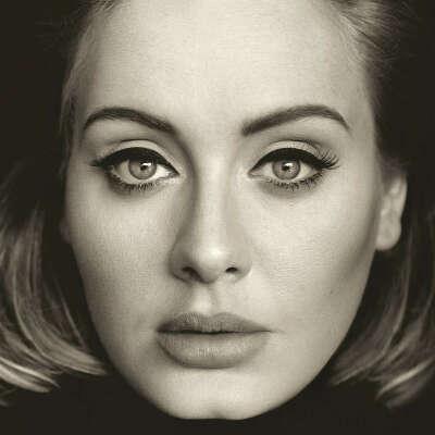 Concert of Adele