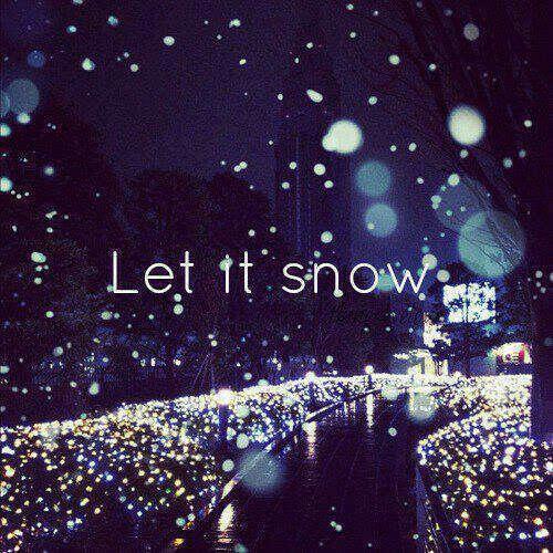 Хочу декабрь!!!!!