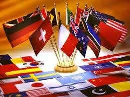 Знать в идеале иностранные языки