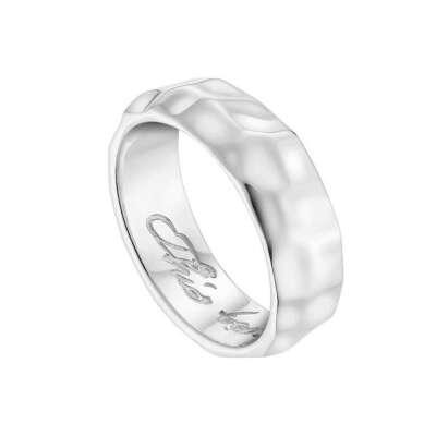 кольца из магаза