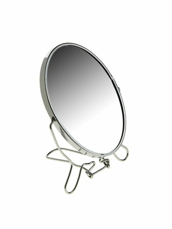 Маленькое зеркало