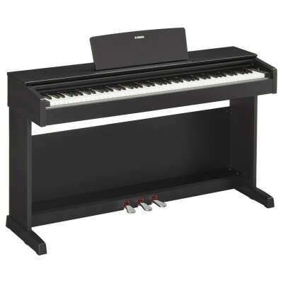 Цифровое фортепиано Yamaha/Roland