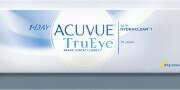 Запас контактных линз на год