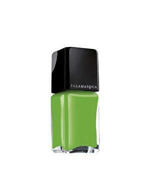 Лак для ногтей Rubber Brights от Illamasqua Limited Edition
