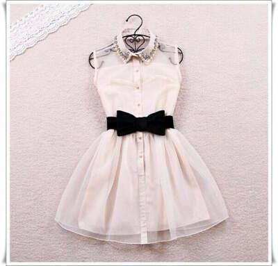 Платье:3