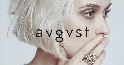 Сертификат AVGST