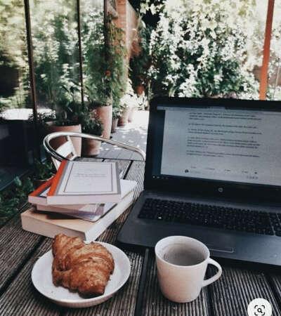 Написать и издать свою книгу