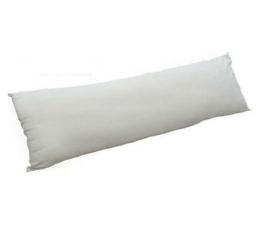 Подушка для дакимакуры
