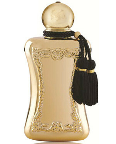 Darcy Parfums de Marly perfume - a new fragrance for women 2014