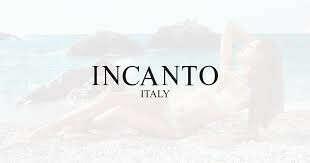 Подарочный  сертификат INCANTO