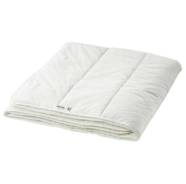 Одеяло легкое 150х200